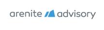 Welcome to areniteadvisory.com's portal