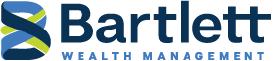 Welcome to bartlett1898.com's portal
