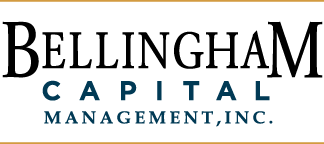 Welcome to bellinghamcapital.com's portal