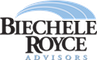 Welcome to biechele-royce.com's portal