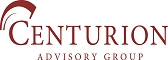 Welcome to centurionag.com's portal
