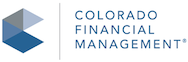 Welcome to colofinancial.com's portal