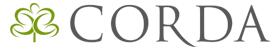 Welcome to cordamanagement.com's portal