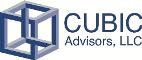 Welcome to cubicadvisors.com's portal