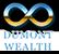 Welcome to dumontwealth.com's portal