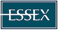Welcome to essexinvest.com's portal