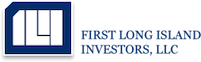 Welcome to fliinvestors.com's portal