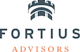Welcome to fortiusadvisors.com's portal