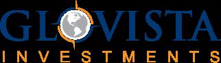 Welcome to glovista.net's portal