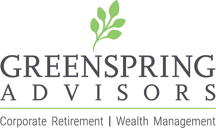 Welcome to greenspringwealth.com's portal
