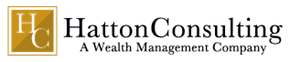 Welcome to hattonconsulting.com's portal