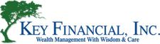 Welcome to keyfinancialinc.com's portal