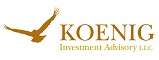 Welcome to koeniginvestment.com's portal