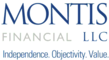 Welcome to montisfinancial.com's portal
