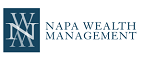Welcome to napawealth.com's portal