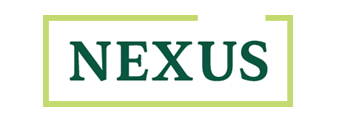 Welcome to nexusinvestments.com's portal