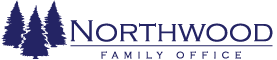 Welcome to northwoodfamilyoffice.com's portal