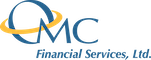 Welcome to omcfinance.com's portal