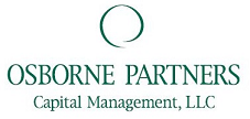Welcome to osbornepartners.com's portal