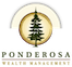 Welcome to ponderosawm.com's portal