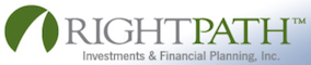 Welcome to rightpathinvestments.com's portal