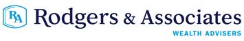 Welcome to rodgers-associates.com's portal