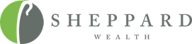 Welcome to sheppardwealth.com's portal