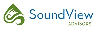 Welcome to soundviewadvisors.com's portal