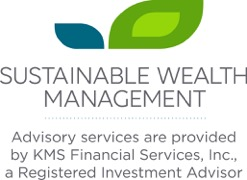 Welcome to sustainablewealthmgt.com's portal