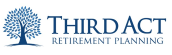Welcome to thirdactretirement.com's portal