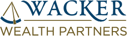 Welcome to wackerwealthpartners.com's portal