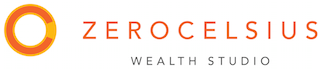 Welcome to zerocelsiuswealthstudio.com's portal